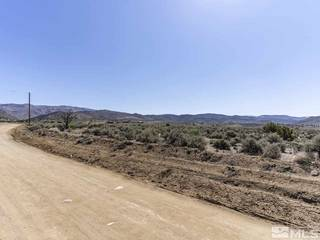 Listing Image 21 for 0 Twin Springs Road, Reno, NV 89510