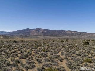 Listing Image 3 for 0 Twin Springs Road, Reno, NV 89510