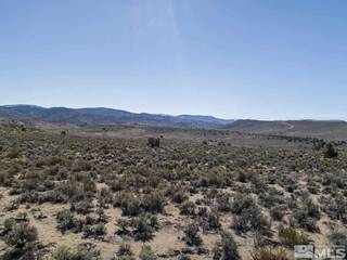 Listing Image 4 for 0 Twin Springs Road, Reno, NV 89510