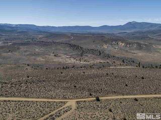 Listing Image 5 for 0 Twin Springs Road, Reno, NV 89510