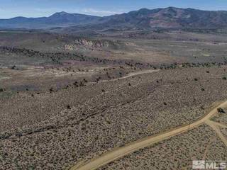 Listing Image 6 for 0 Twin Springs Road, Reno, NV 89510