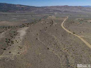 Listing Image 7 for 0 Twin Springs Road, Reno, NV 89510