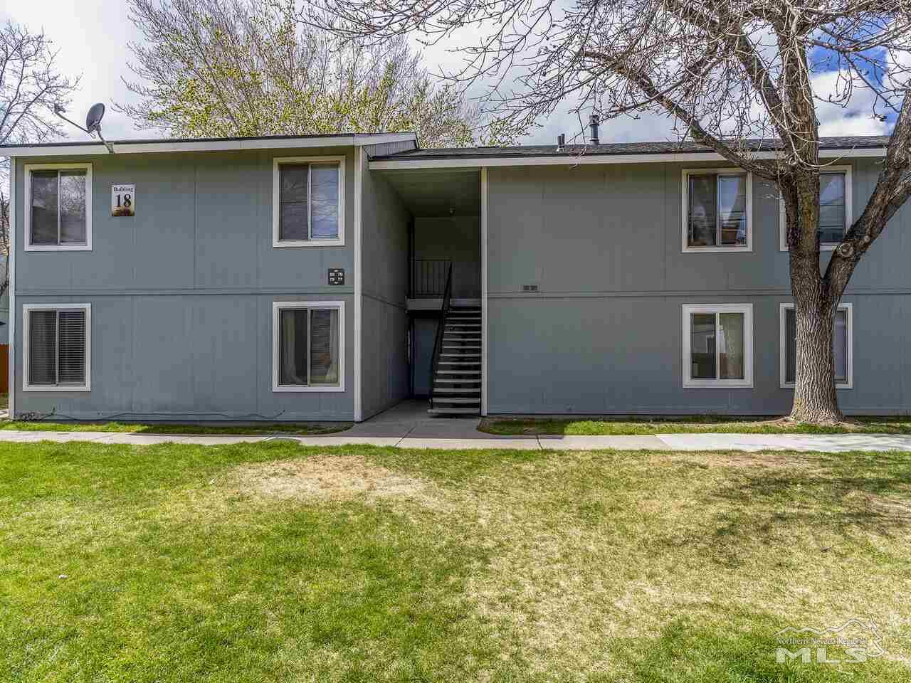 Image for 4602 Neil Rd, Reno, NV 89502