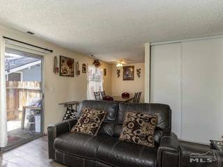 Listing Image 11 for 4602 Neil Rd, Reno, NV 89502