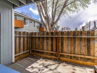 Listing Image 13 for 4602 Neil Rd, Reno, NV 89502