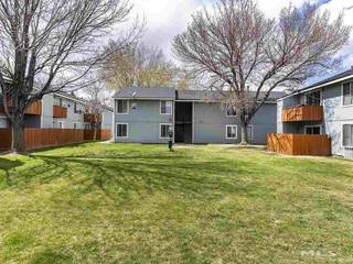 Listing Image 14 for 4602 Neil Rd, Reno, NV 89502
