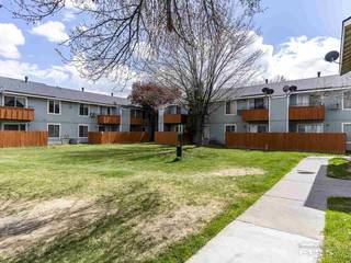 Listing Image 15 for 4602 Neil Rd, Reno, NV 89502