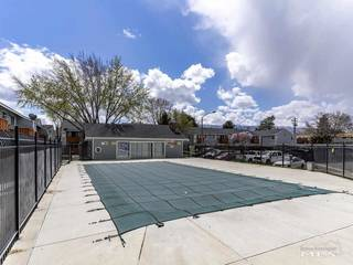 Listing Image 16 for 4602 Neil Rd, Reno, NV 89502