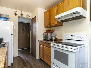 Listing Image 4 for 4602 Neil Rd, Reno, NV 89502