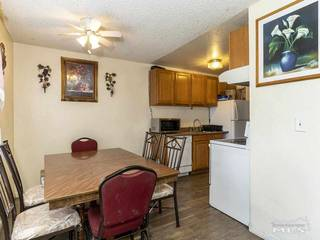 Listing Image 5 for 4602 Neil Rd, Reno, NV 89502