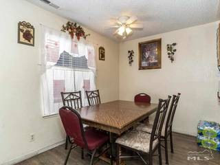 Listing Image 6 for 4602 Neil Rd, Reno, NV 89502