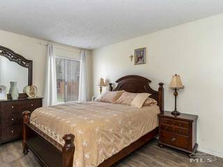 Listing Image 7 for 4602 Neil Rd, Reno, NV 89502