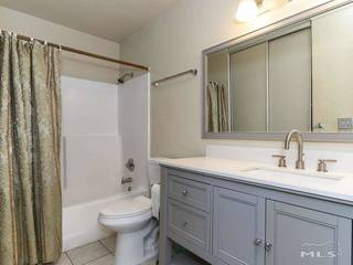 Listing Image 9 for 4602 Neil Rd, Reno, NV 89502