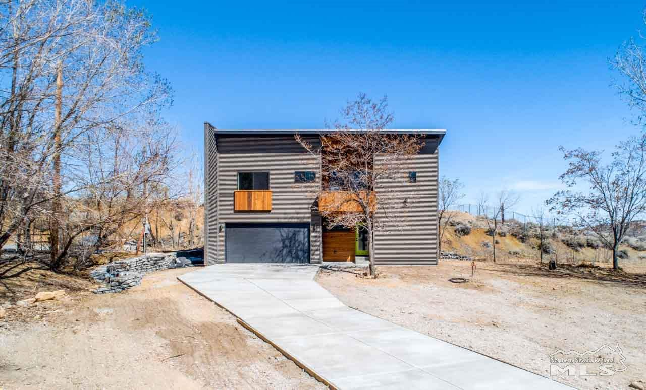 Image for 3980 Emery Dr, Reno, NV 89506