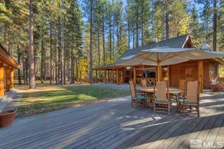 Listing Image 18 for 1061 Lakeshore Blvd, Incline Village, NV 89451-0000