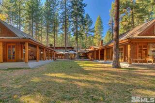 Listing Image 2 for 1061 Lakeshore Blvd, Incline Village, NV 89451-0000