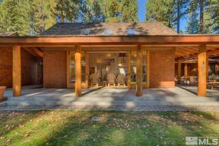 Listing Image 24 for 1061 Lakeshore Blvd, Incline Village, NV 89451-0000