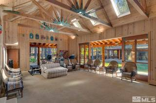 Listing Image 25 for 1061 Lakeshore Blvd, Incline Village, NV 89451-0000