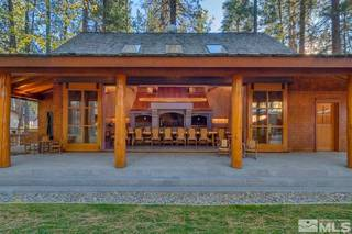 Listing Image 3 for 1061 Lakeshore Blvd, Incline Village, NV 89451-0000