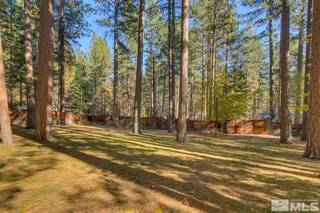 Listing Image 31 for 1061 Lakeshore Blvd, Incline Village, NV 89451-0000
