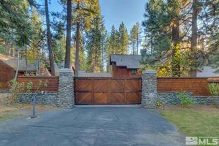 Listing Image 32 for 1061 Lakeshore Blvd, Incline Village, NV 89451-0000