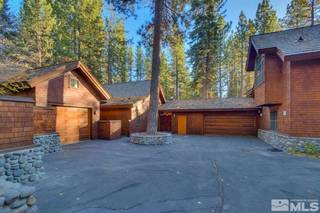 Listing Image 33 for 1061 Lakeshore Blvd, Incline Village, NV 89451-0000