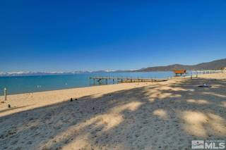 Listing Image 36 for 1061 Lakeshore Blvd, Incline Village, NV 89451-0000