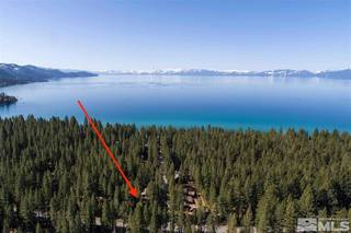 Listing Image 37 for 1061 Lakeshore Blvd, Incline Village, NV 89451-0000