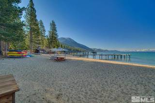 Listing Image 38 for 1061 Lakeshore Blvd, Incline Village, NV 89451-0000