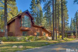 Listing Image 7 for 1061 Lakeshore Blvd, Incline Village, NV 89451-0000