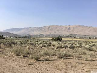 Listing Image 4 for 580 Clydesdale Drive, Reno, NV 89508