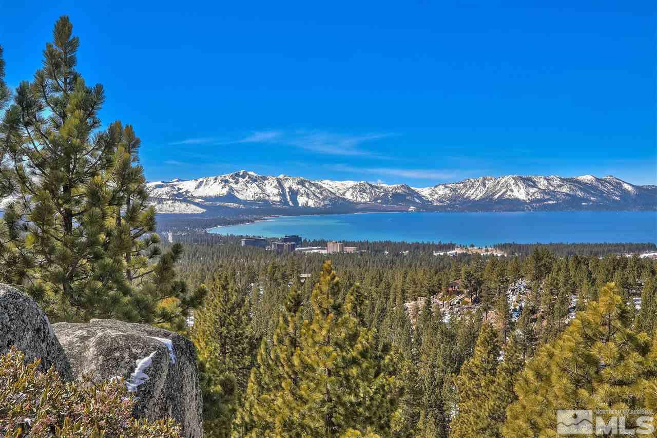 Image for 580 Edgewood, Stateline, NV 89449