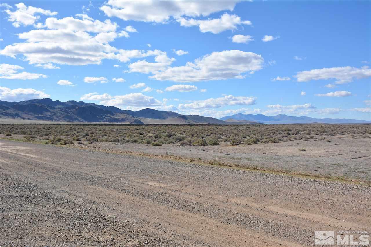 Image for 63 Green Saddle Dr, Winnemucca, NV 89445