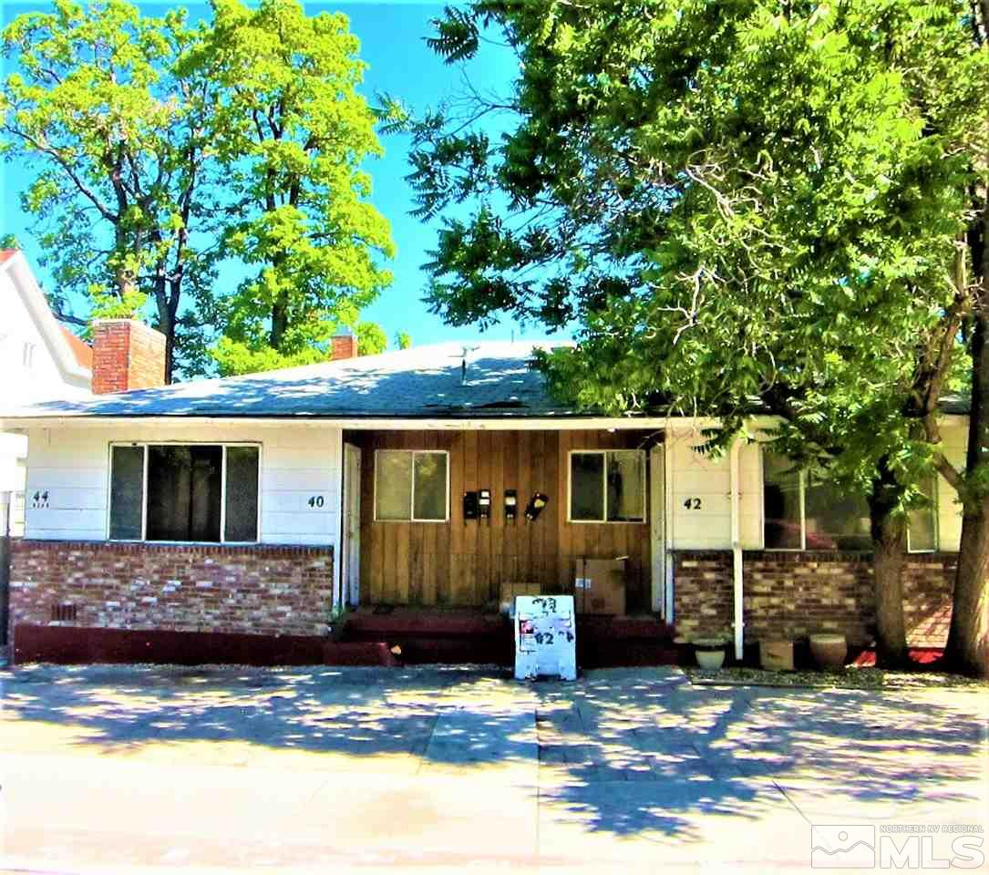 Image for 44W 10th St, Reno, NV 89503