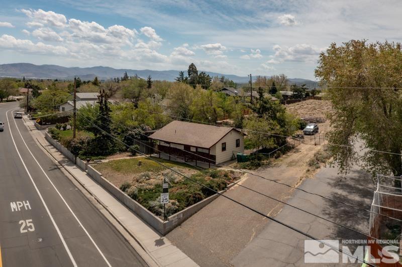 Image for 3980 W Seventh Street, Reno, NV 89503