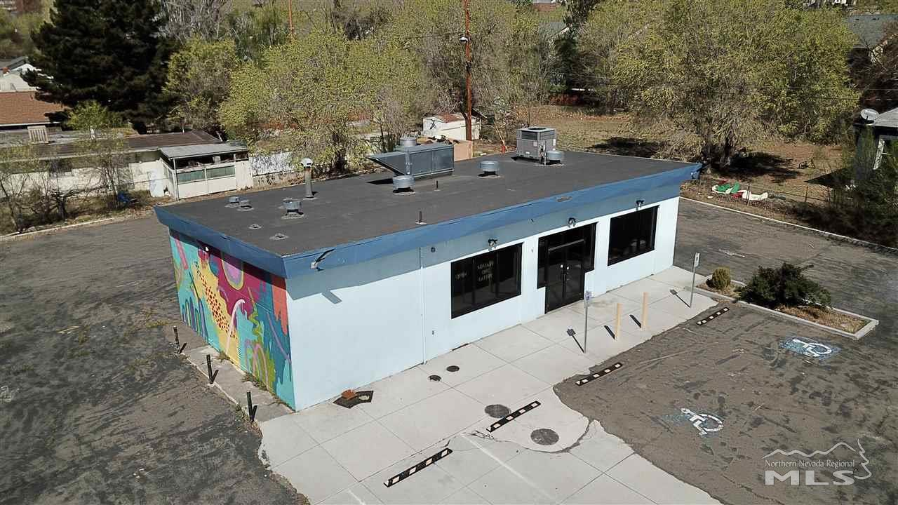 Image for 1771 Valley, Reno, NV 89512