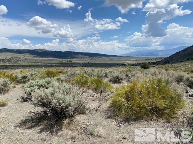 Image for 1220 Freds Mountain Rd, Reno, NV 89506
