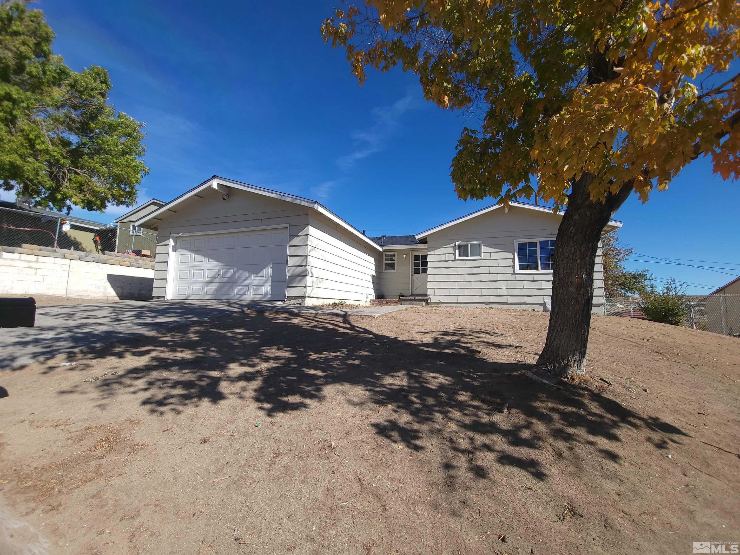 Image for 7530 Essex, Reno, NV 89506