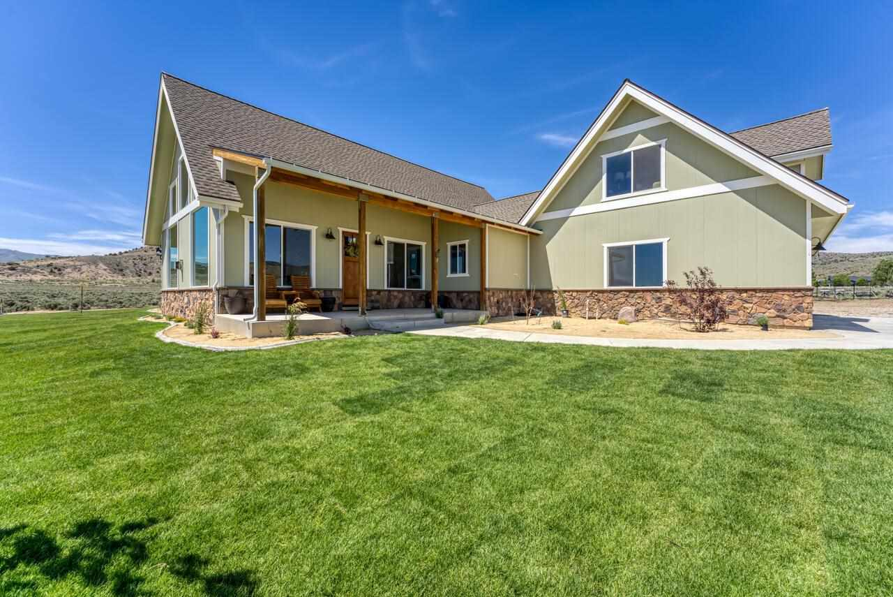 Image for 1240 Antelope Valley Rd, Reno, NV 89508