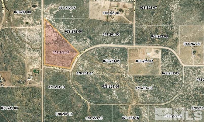 Image for 165 Lonestar Circle, Reno, NV 89508