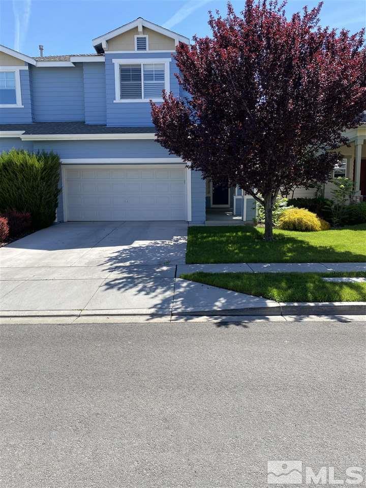 Image for 2110 Stanhope Lane, Reno, NV 89502