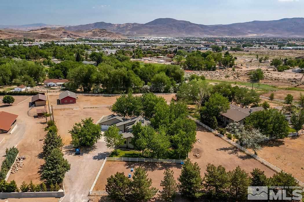 Image for 1400 Eli Drive, Reno, NV 89511