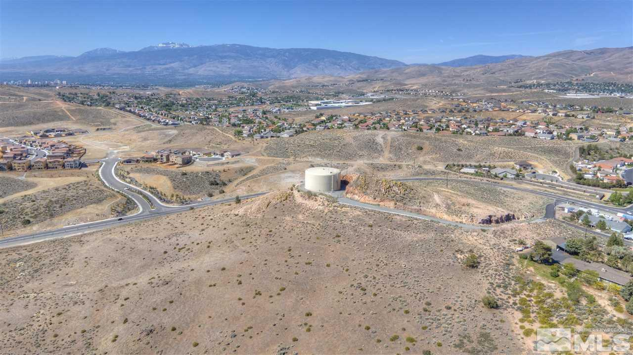 Image for 2805 E Golden Valley Drive, Reno, NV 89506