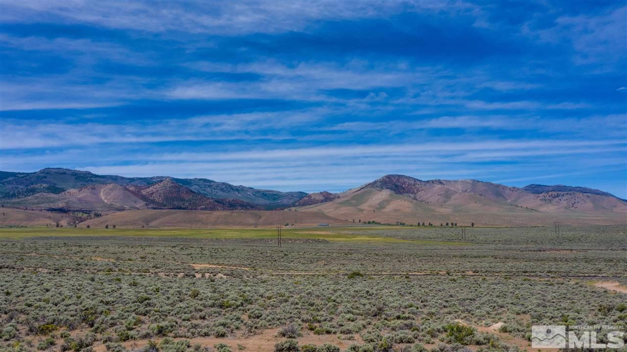 Image for 00 Sierra View, Reno, NV 89508