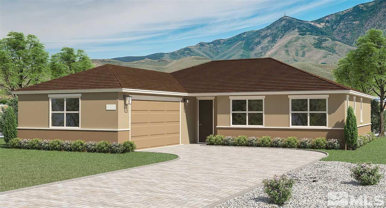 Image for 7606 Arya Ct., Reno, NV 89506