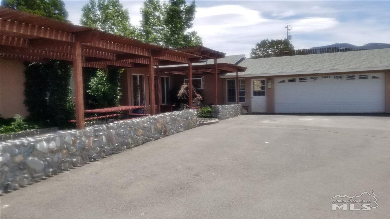 Image for 1685 Murphy Place, Reno, NV 89521-4284