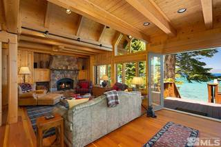 Listing Image 12 for 9115 CA Highway 89, Other, CA 96150