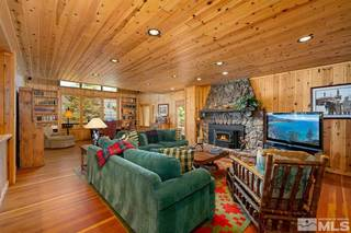 Listing Image 14 for 9115 CA Highway 89, Other, CA 96150