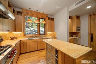 Listing Image 15 for 9115 CA Highway 89, Other, CA 96150