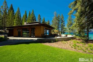 Listing Image 22 for 9115 CA Highway 89, Other, CA 96150